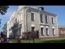 Коростень Краєзнавчий музей