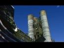 Служу Отчизне! от 23.01.2011