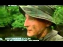 Foreign Legion : Six weeks in the green hell [Eng Sub] (3-5)