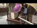 Понять. Простить 01/08/2013, Психологическое шоу, SATRip - Скачать торрент