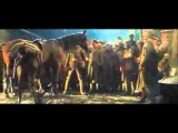 War Horse - Whistle