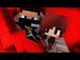 Популярные видео youtube на сайте    main-host.ru      АДСКАЯ ДЕВУШКА #7 ШКОЛА МАЙНКРАФТА - Minecraft