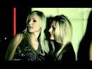 House Rockerz - HerzRasen (Official Video HD)