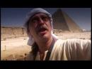 Запретные Темы Истории Загадки Древнего Египта часть 5
