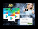 New Updated 2018 - Get free Google play Giftcard Codes 2018 How to get free Google play codes
