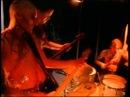 TIAMAT - Cold Seed (album A Deeper Kind Of Slumber, 1997)