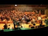 Mockingbird The Enid &amp CBSO (Robert Godfrey's original 1970 arrangement for Barclay James Harvest)
