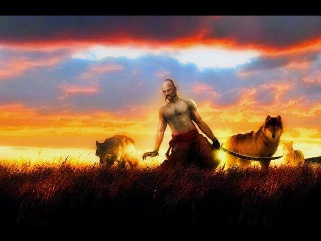 КАЗАКИ ХАРАКТЕРНИКИ. Иван Сирко - величие без договора.