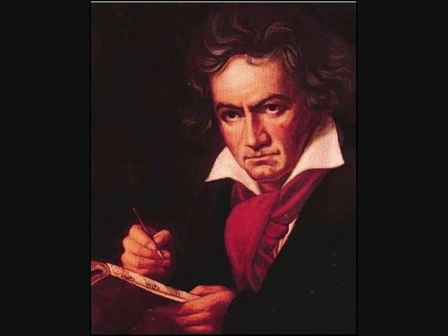 Khimku Quiz 14 12 18 Вопрос № 118 На этом мистическом символе прервалась жизнь многих великих композиторов иногда закономерно а иногда внезапно Бетховен Шуберт Брукнер Дворжак Малер ушли в мир иной по написании именно ЭТОГО