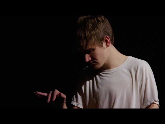 We Think We Know You. The Finale of what. Bo Burnham HD
