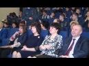 100-летие Комиссии по делам несовершеннолетних Серпуховского района