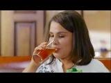 Yulduz Usmonova Mani reklamaga tushishga majburlashdi