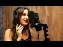 Ksenia Glonty - Come Cover Me - Nightwish cover