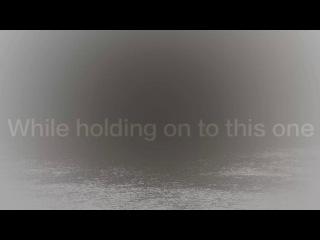 Spotlights - Learn To Breathe (Lyric Video)