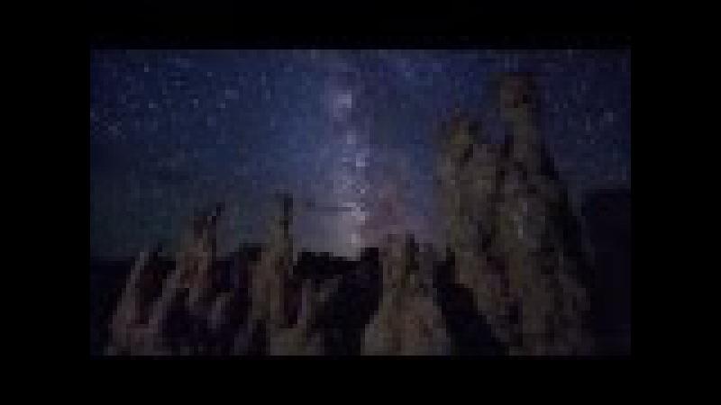 J.S. Bach /Matthäus Passion/. И.С. Бах - Страсти по Матфею, №47 Arie /Alt/.