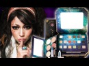 LORAC Pirates of the Caribbean Makeup Palette REVIEW