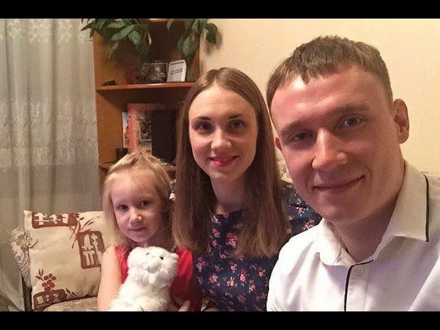 Потерпевший по делу Кирилла Филиппова озвучил свою версию событий