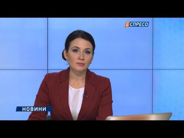 Шаройко міг бути затриманий у Білорусі через свою професійну діяльність