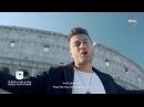 World Youth Forum Official Song - I Dream Of A Place - أغنية بحلم بمكان - منتدى شباب العا16