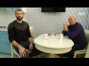 Битва экстрасенсов: Константин Гецати - Как прошло его детство и юность из сериала Битва экстрасенсов смотреть бесплатно видео онлайн.
