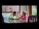 Healthians says - Is Raksha Bandhan Karo apno ki Raksha har bimari se.