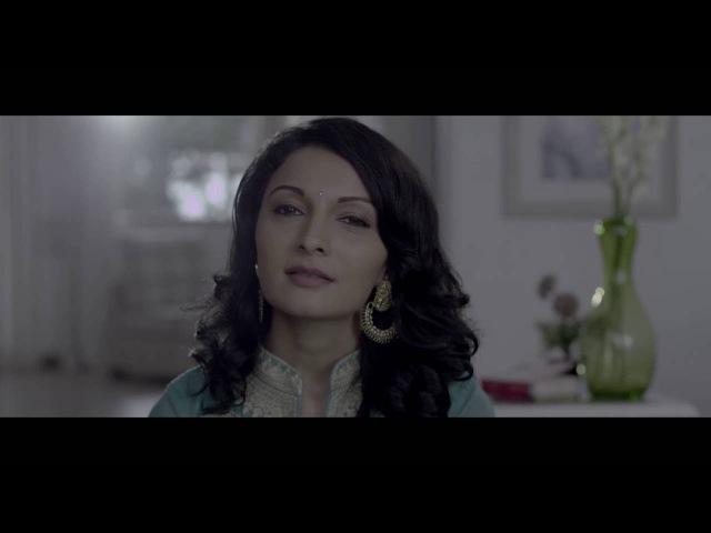 Gift a good habit this Raksha Bandhan - Hindi