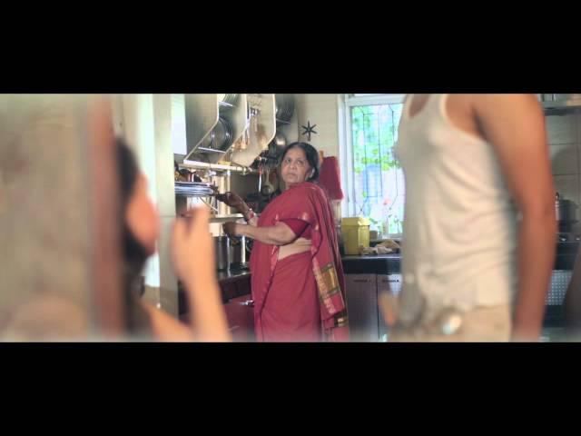 Doormint - Raksha Bandhan Ad - Directed by Jay Bhansali - Veda Productions