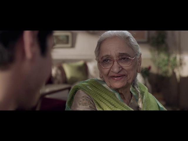 DeliverTheLove this Raksha Bandhan