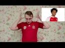 Золото у России Олимпиада спорт приколы фильм 2018 новинка премьера впервые на экранах футбол Барселона Реал ПСЖ Челси биатлон
