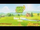 Hay Day: бинго скачки
