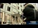 Россия взрыв дома