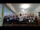 Грядет! Грядет Господь! - Prepare the way of the Lord