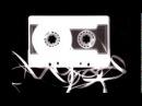 [fm] [k7] [slct] Joey Starr / DJ James - jeudi 26 août 1999 - skyrock - france