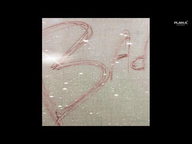 VICTON 승우 승식 한세 - Bad Girl (Bad Boy Red Velvet Remix)