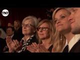 AFI LIFE ACHIEVEMENT AWARD: DIANE KEATON | TNT