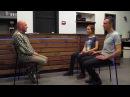 Интервью с музыкальным дуэтом LAUDANS