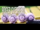 Katya Krivko vs SequRoger Svedberg - Waltz For A Little Girl