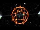 Шестое и последнее пребывание на поверхности нашей Земли Глава 31 Г.И. Гурджиев.