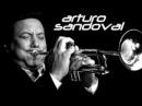 Arturo Sandoval - La luna en miel de guama