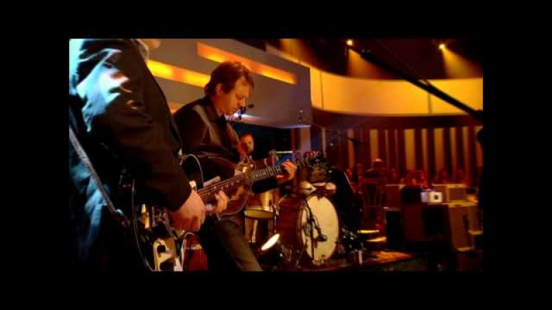 Robert Plant Alison Krauss Gone Gone Gone (Done Moved On) - Later with Jools Holland Live HD