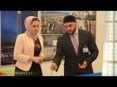 Специальный репортаж об инвестиционных проектах Чечни