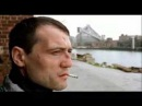 Grand Theft Auto 2: The Movie [GTA 2] (Full Movie Trailer) [1999 Short Film]