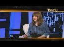Выигрыш Кати Семёновой в передаче Секрет на миллион НТВ 30.12.2017