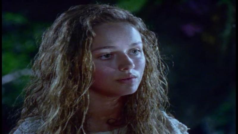 Девочка из океана-(1994-1998)-4