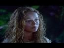 Девочка из океана-1994-1998-4