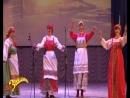 Завалинка 6 областная эстафета культуры посвященная 75 летию Победы в Сталинградской битве