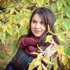 Nataliya Bozhok
