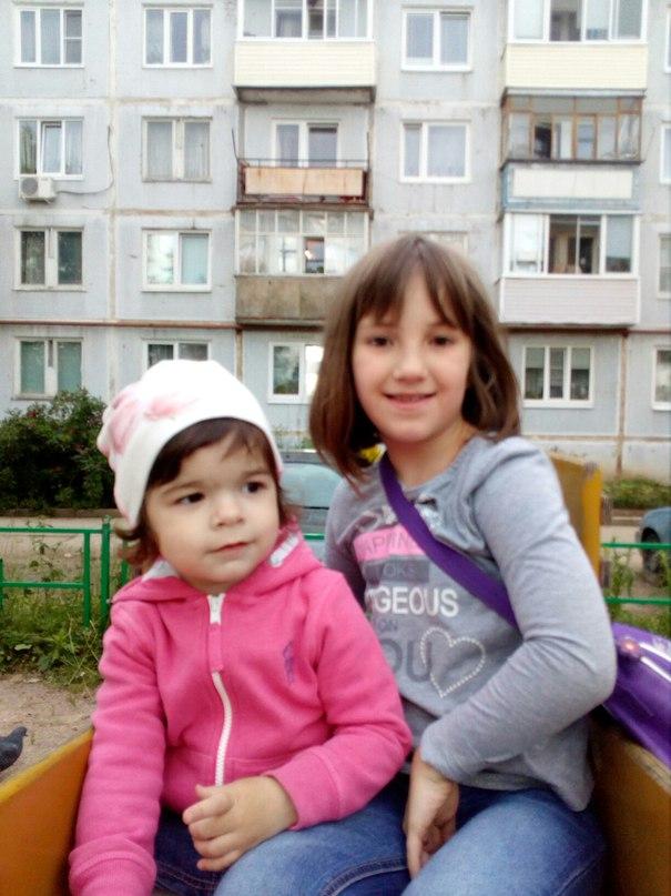 Наталья Крючкова | Сергиев Посад