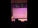 Гала-концерт Разрешите пригласить 2017