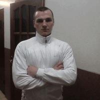 Константин Коврижных